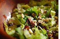 Hood River Salad