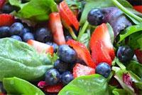 Memorial Day Salad