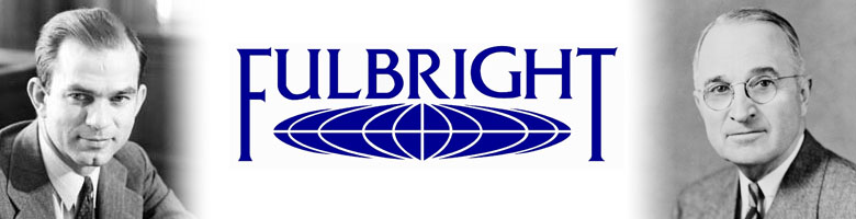 Visit the Fulbright awards website.
