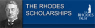 Explore information about Rhodes Scholarships.