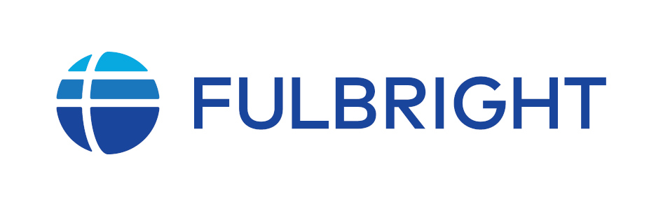Visit the Fulbright U.S. Student Program website.