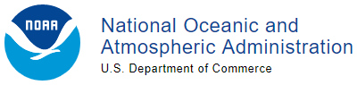 Learn more about Hollings scholarships on the website of the National Oceanic and Atmospheric Administration (NOAA), which is part of the U.S. Department of Commerce.