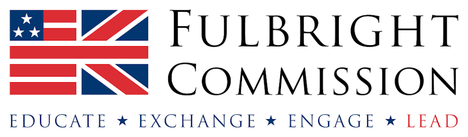Visit the website for summer institutes offered by the US-UK Fulbright Commission.