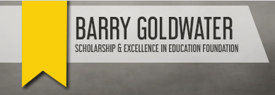 Visit the Goldwater scholarships website.