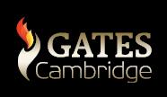 Visit the Gates Cambridge scholarships website.