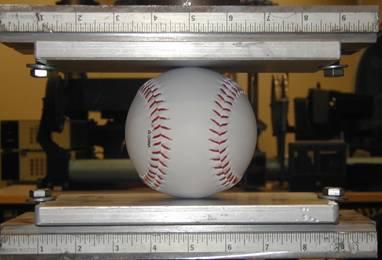Ball-Compression-Bat-Ball-Science