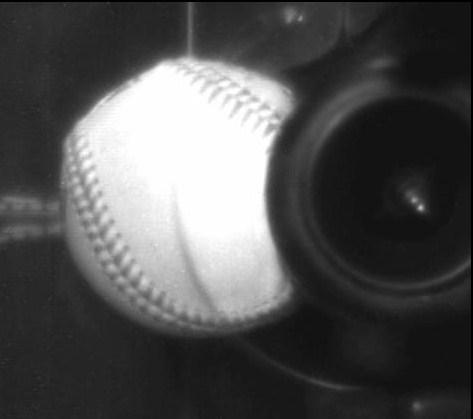 Bat-Ball-Impact-Bat-Ball-Science-Fig-4.1