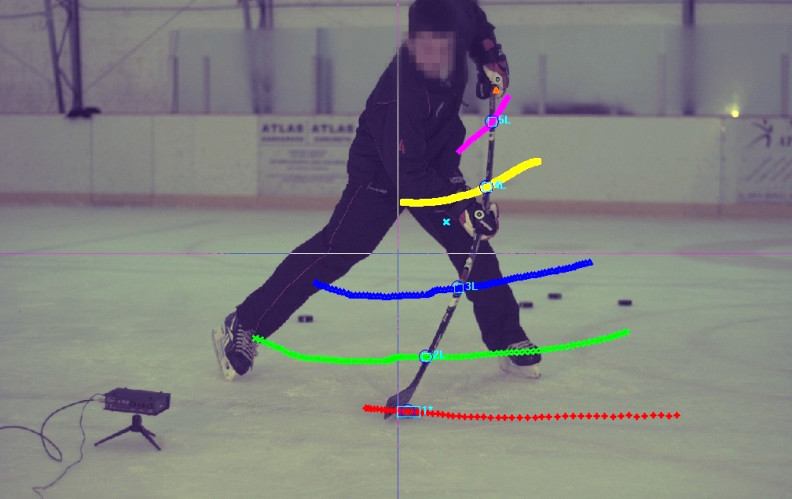hockey_tracking blur
