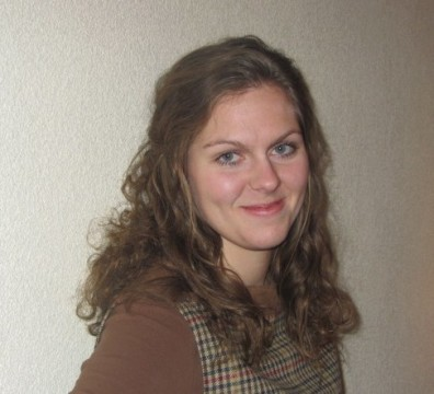 Inge Schipper