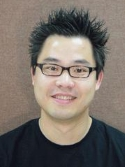 Paul Kwon