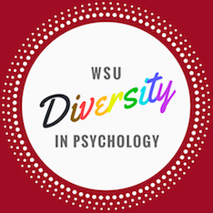 Mission of the Diversity in Psychology Committee