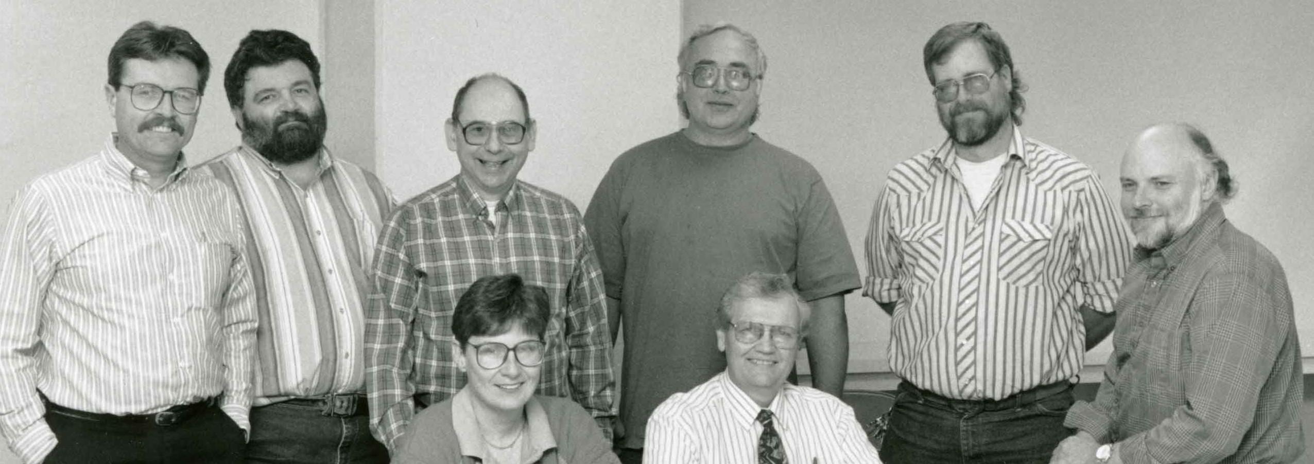 1994-STAFF-SMALL