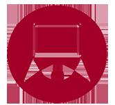 2computer logo