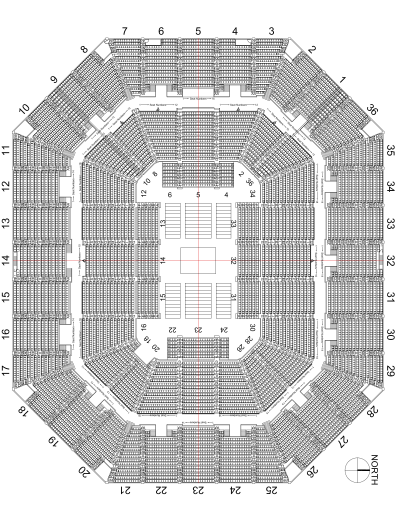 Arena-360-Seating