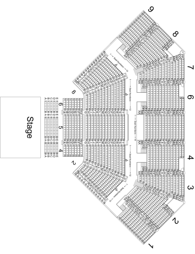 Theater-Seating-Stage-Floor-Seating