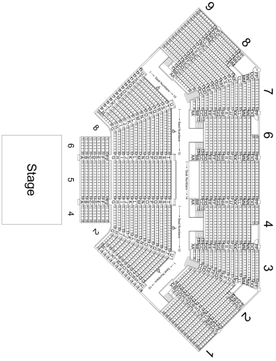 Theater-Seating-Stage