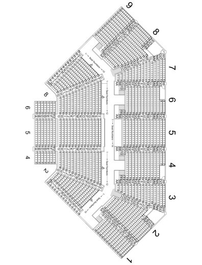 Theater-Seating