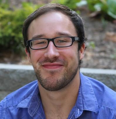 Josh Premo
