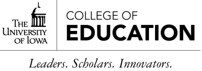 UI_College_of_ED_primaryLogo_Blk_tag