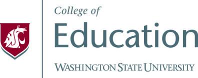 WSU-Educ-Logo_Unit1-MASTER
