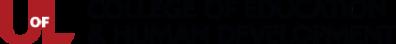 cehd-logo-alt-480