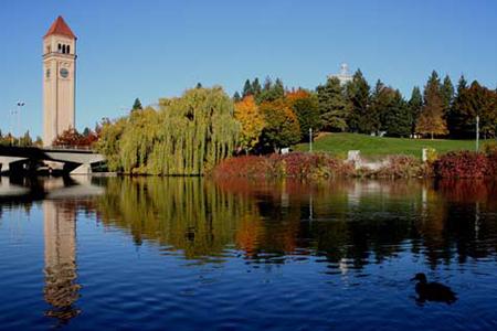 location_riverfrontpark_450x300