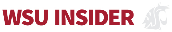 WSU Insider logo. Read the full article on the Insider website.