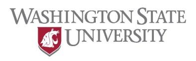 WSU-Logo-Primary_201-B65