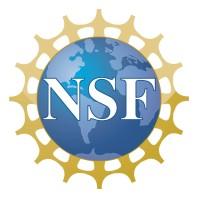 nsf1-1