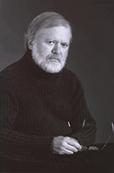 Charles Argersinger