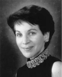 Diane Thome