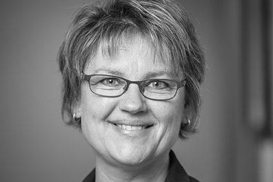 Marie Dymkoski