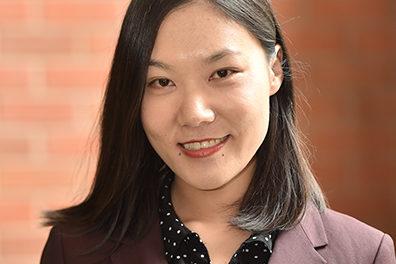 Yaou Hu