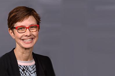 Holly Sitzmann