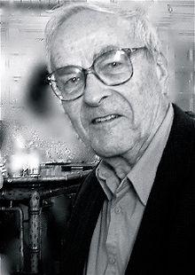 Bill Catton