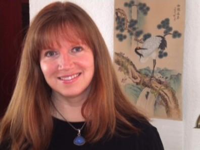 Marcia Gossard