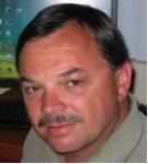 John Durante