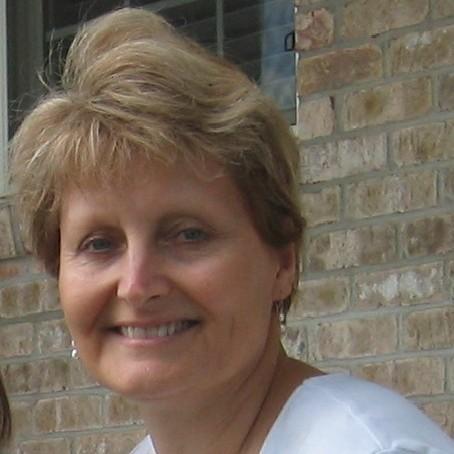 Ellen Abell
