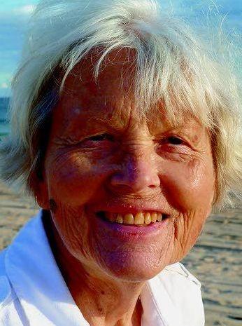 Isabel Miller
