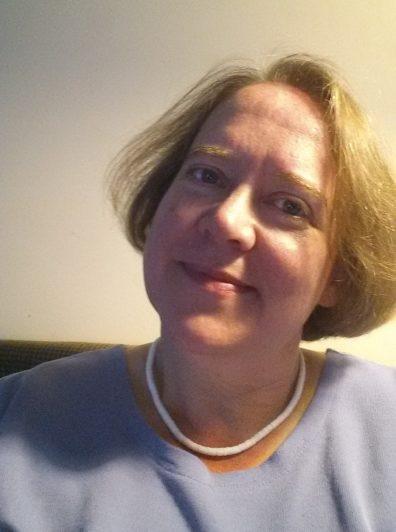 Angela Mertig