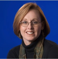 Deborah Thorne