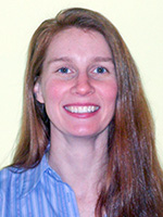 Dr. Jennifer Schwartz