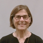 Christine Oakley