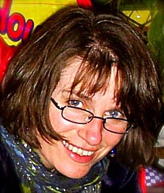 Lorie Higgins