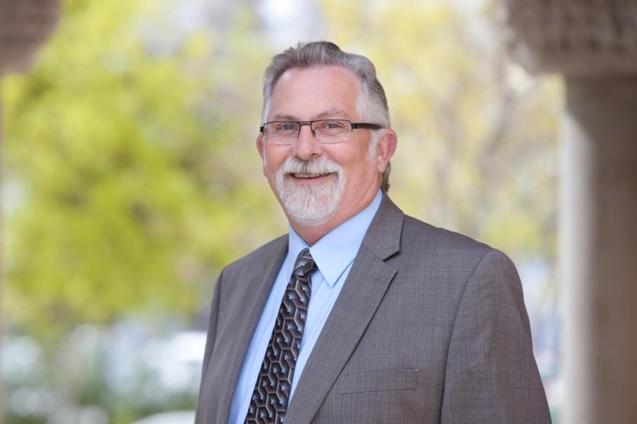 John C. Allen