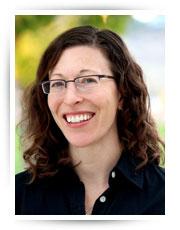 Jennifer Sherman.