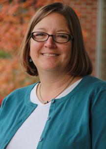 Family case study in community health nursing