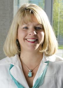 Cindy Corbett