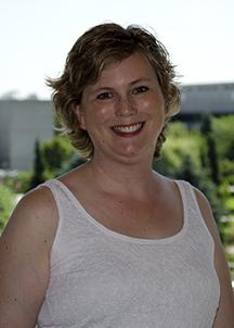 Laura Sherburne