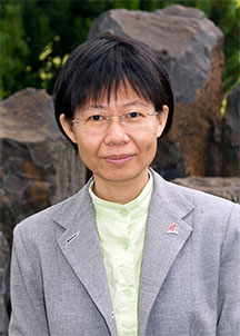 Yi-Hsiu Liu